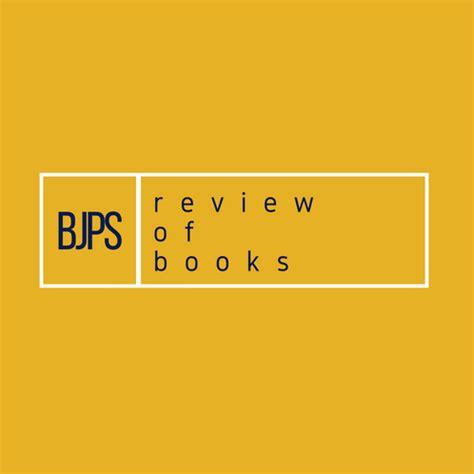 VitalSource Bookshelf Online